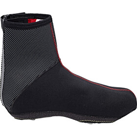 Endura Freezing Point Over Shoes black